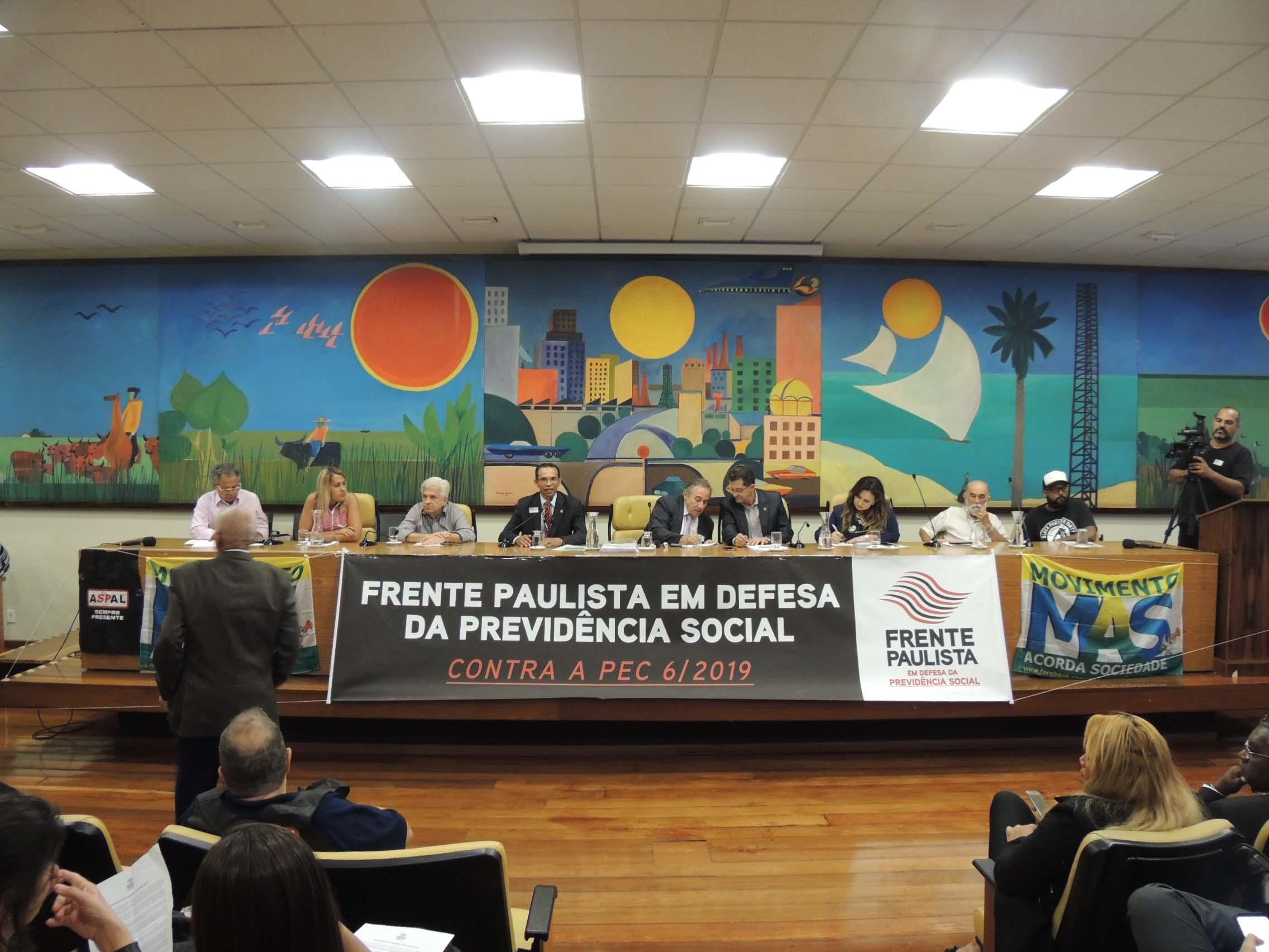 FRENTE PAULISTA CONTRA REFORMA (102)