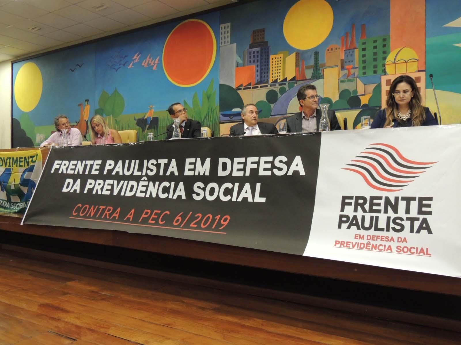 FRENTE PAULISTA CONTRA REFORMA (147)
