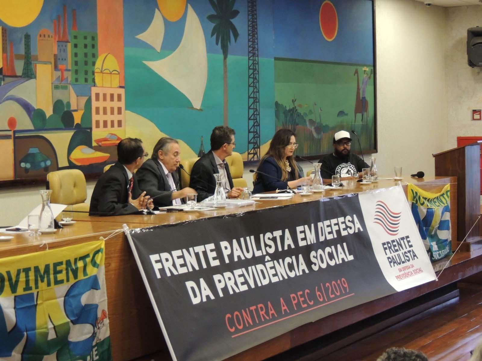 FRENTE PAULISTA CONTRA REFORMA (232)