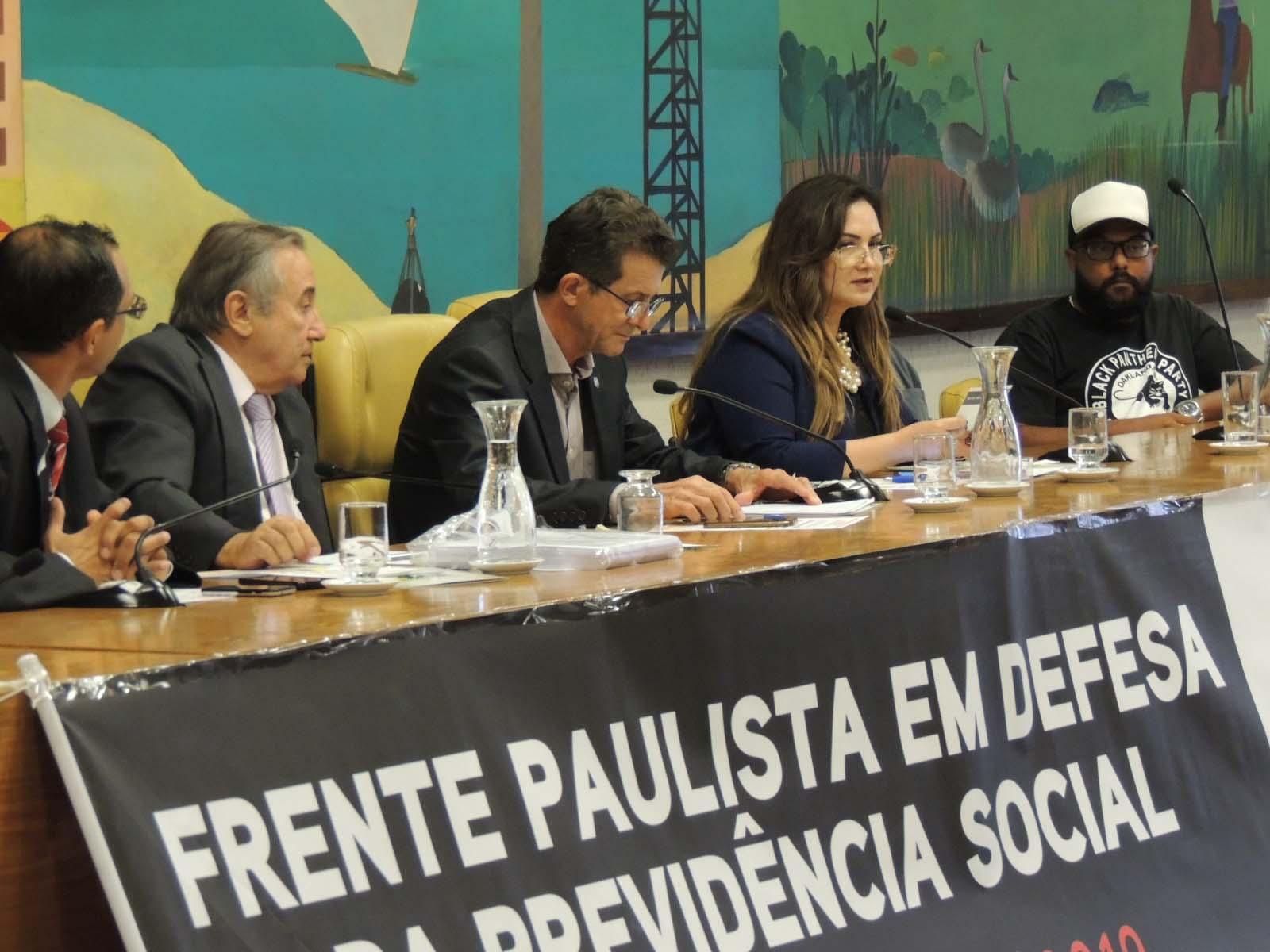 FRENTE PAULISTA CONTRA REFORMA (233)