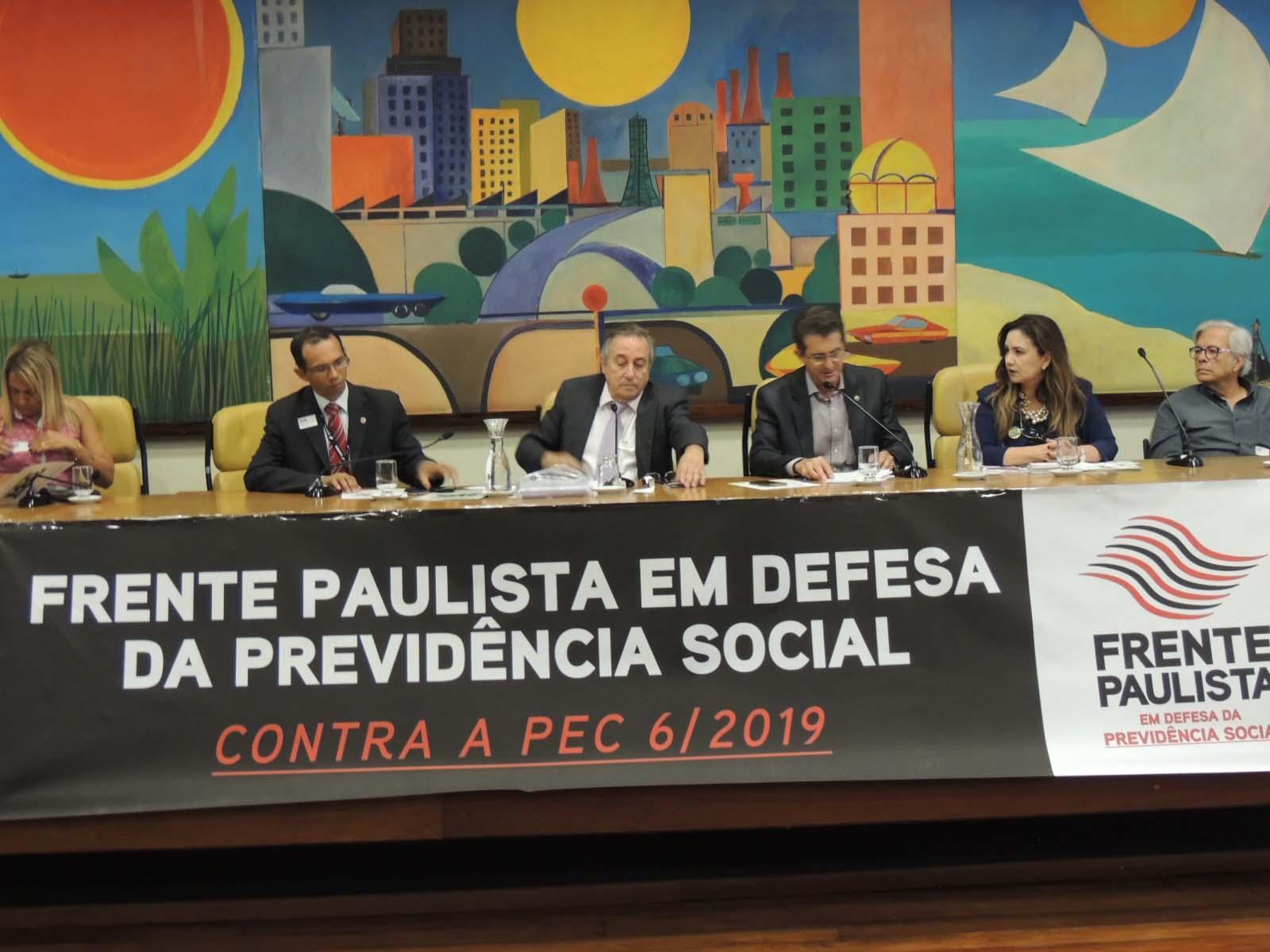 FRENTE PAULISTA CONTRA REFORMA (240)