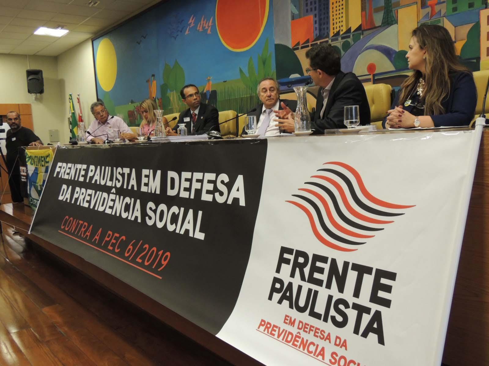 FRENTE PAULISTA CONTRA REFORMA (255)