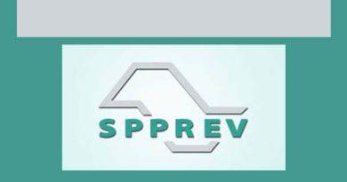 Informações úteis SPPREV