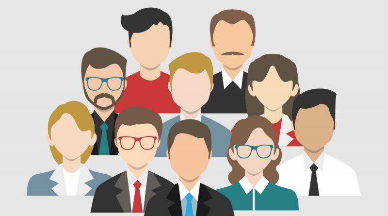 Conheça as profissões dos deputados federais eleitos