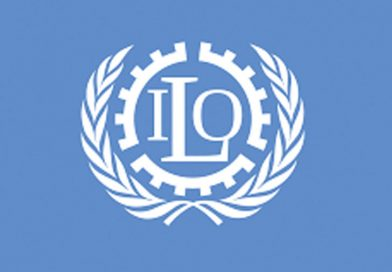 ISP vai denunciar o Brasil na OIT por descumprimento da Convenção 151