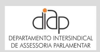 APOSENTADORIA E REFORMA DA PREVIDÊNCIA NO GOVERNO BOLSONARO