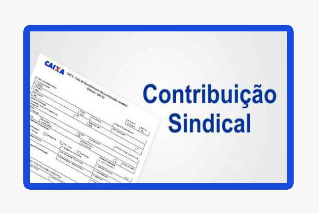 Contribuição sindical não pode ser descontada em folha, reafirma decreto