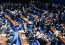 Vai a sanção a proposta que facilita medidas de proteção às mulheres