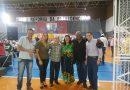 Fessp-Esp participa da Defesa da Unicidade Sindical no Sindicato dos Metroviários