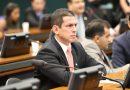 Maia cria comissão da Reforma Sindical; instalação pode ser na próxima semana