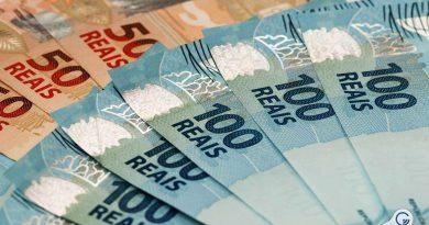 Projeto de taxação de grandes fortunas ganha impulso com Covid-19