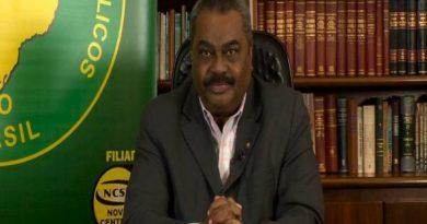 Presidente da CSPB defende a votação imediata da PEC do novo Fundeb