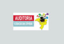 "Curso sobre ""A Dívida dos Estados e a necessidade de Auditoria"""