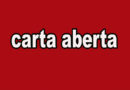 Carta Aberta contra as privatizações de João Doria