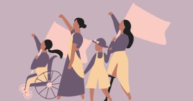 STF Declara Inconstitucionalidade da Previdência Privada Inferior para Mulheres por Tempo de Contribuição