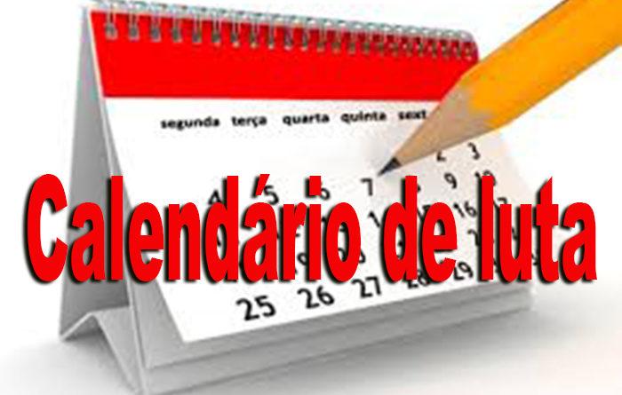 Frente Paulista delibera calendário de mobilização Contra o PL 529/2020
