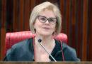 Rosa Weber nega pedido do governo de SP para suspender regras sobre precatórios