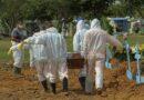 Brasil é o pior país do mundo no combate à pandemia, aponta estudo
