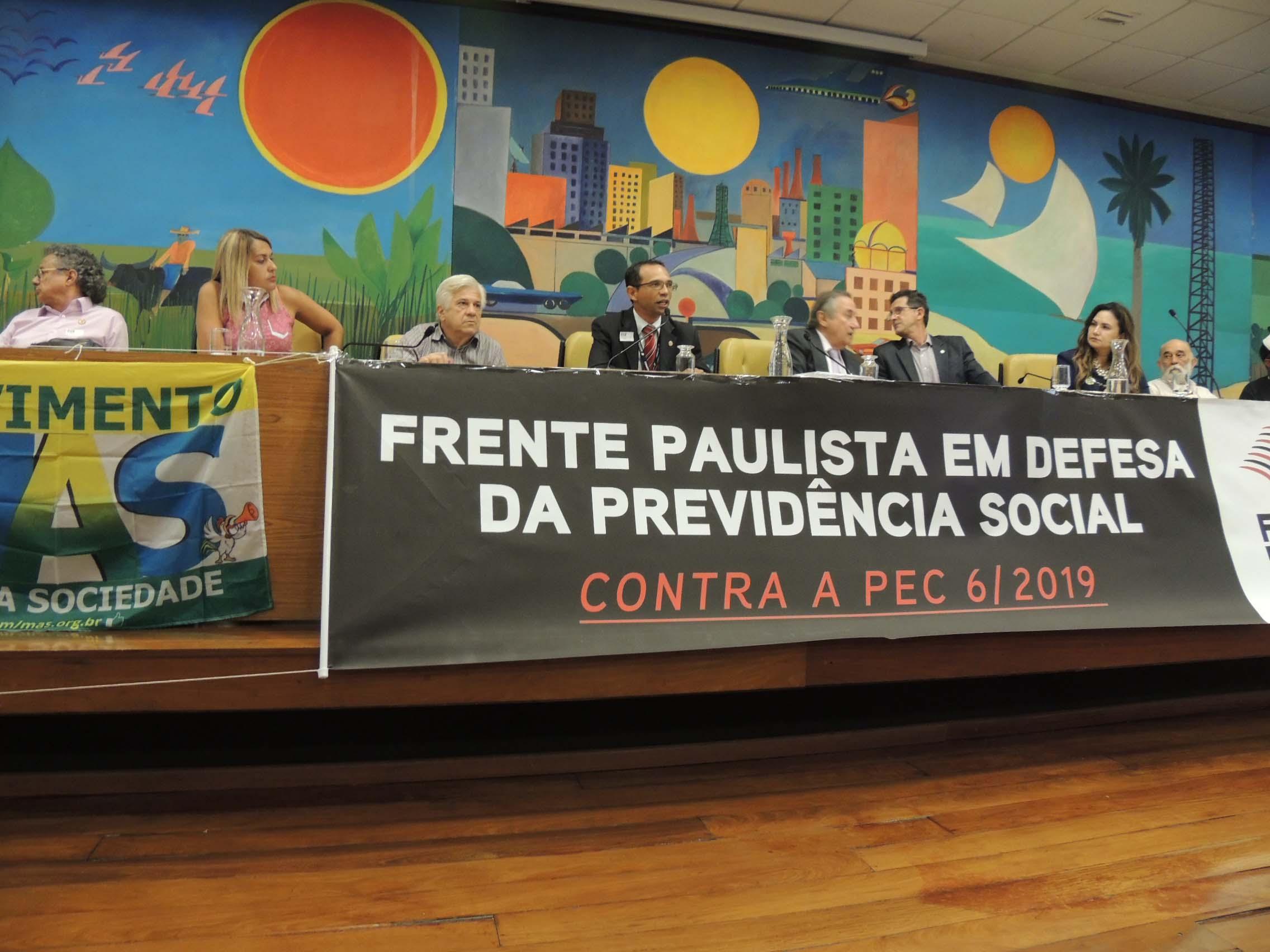 FRENTE PAULISTA CONTRA REFORMA (104)