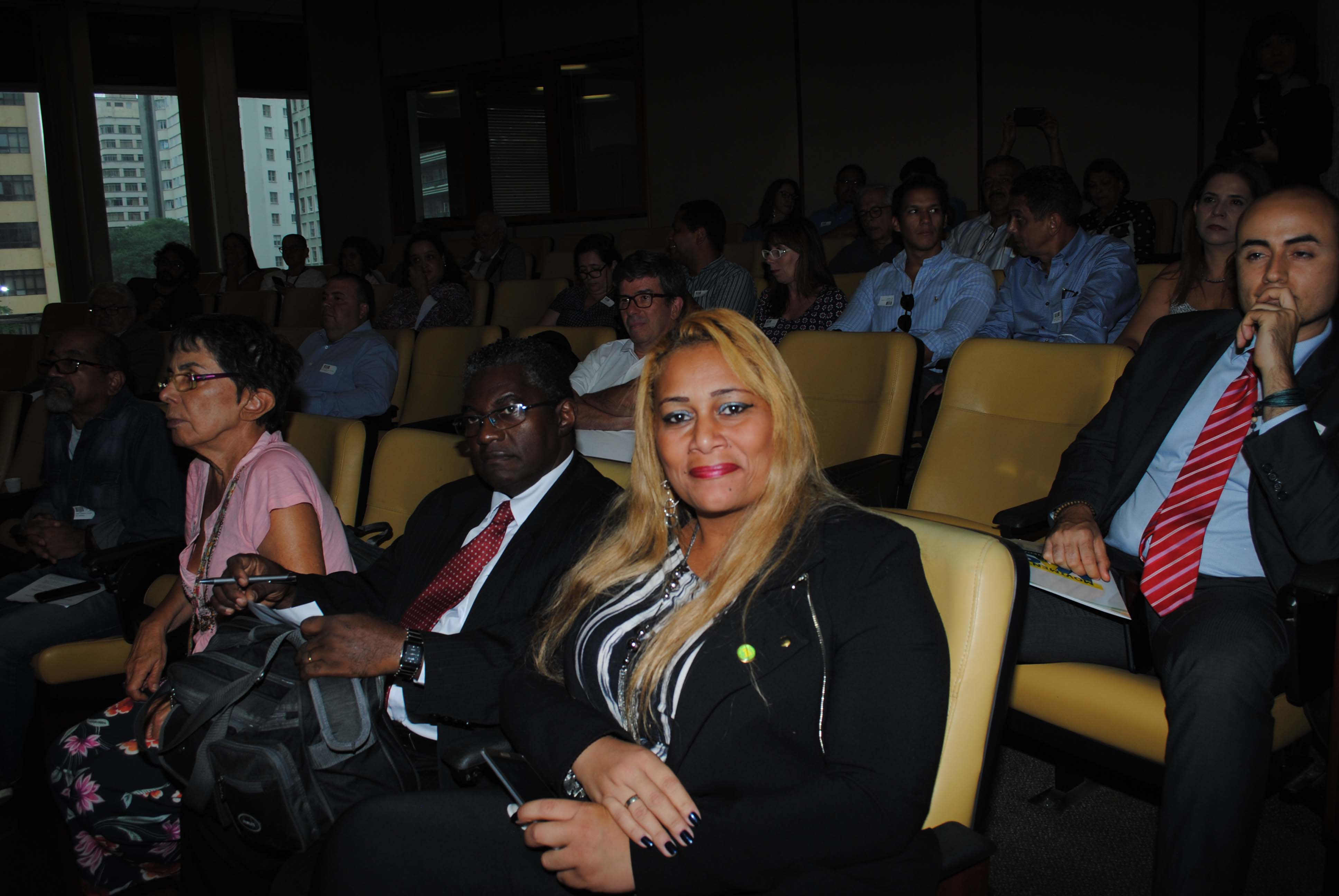 FRENTE PAULISTA CONTRA REFORMA (23)