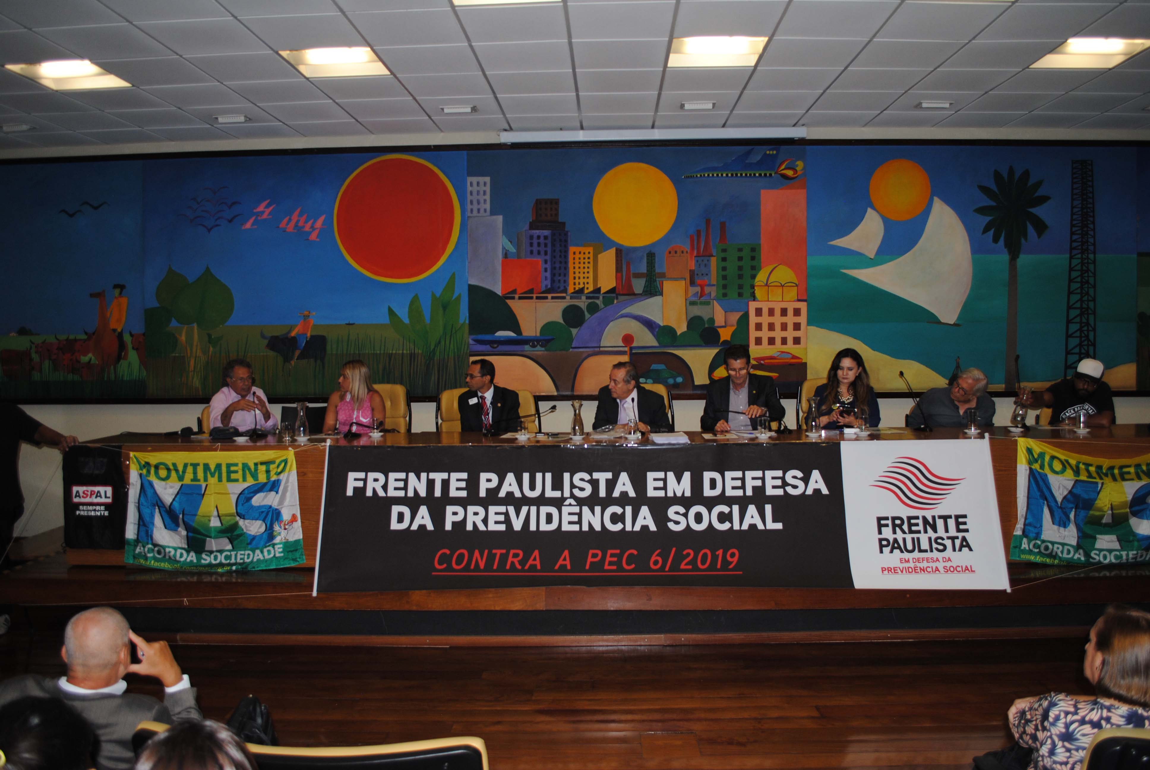 FRENTE PAULISTA CONTRA REFORMA (31)