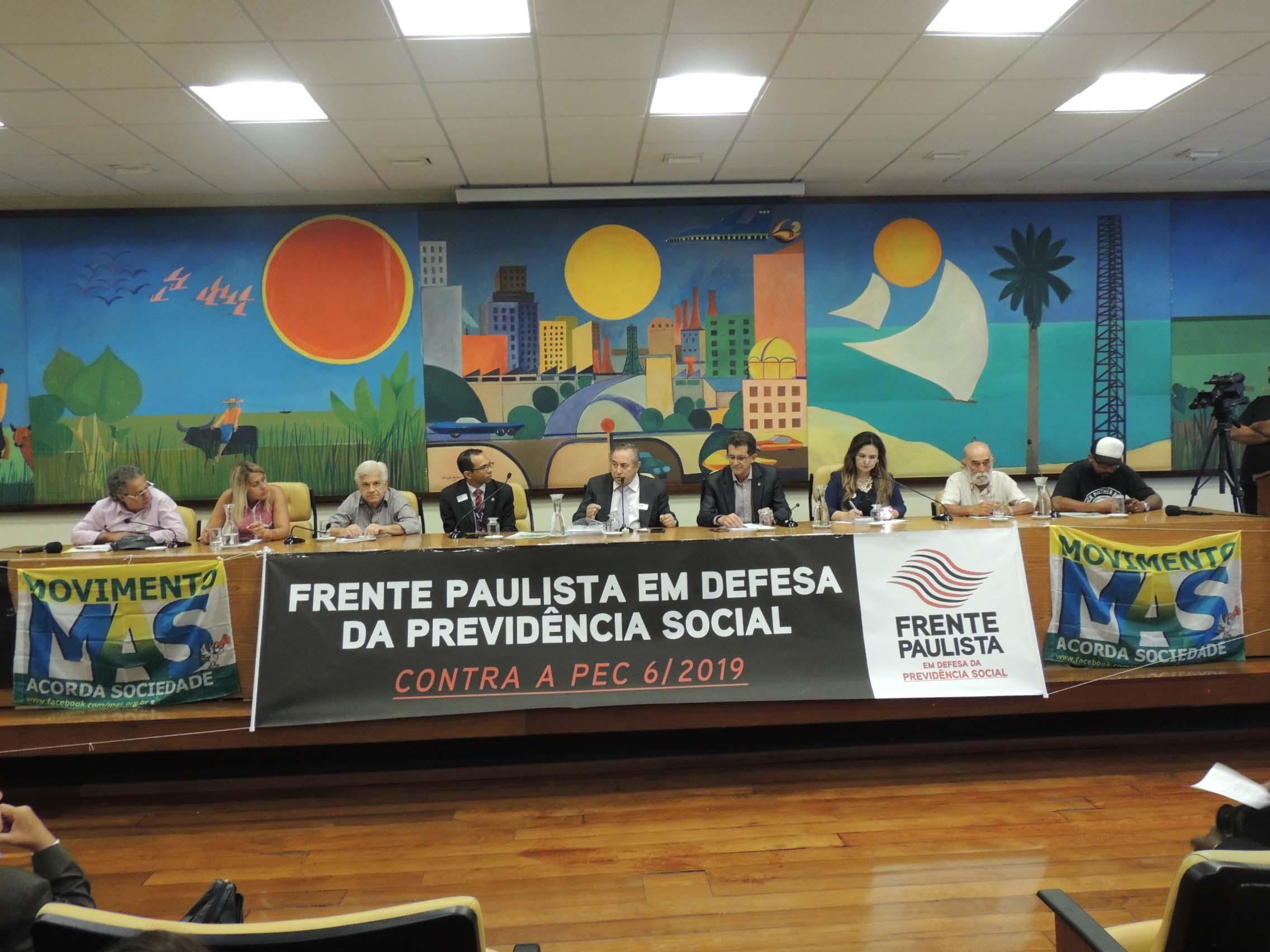 FRENTE PAULISTA CONTRA REFORMA (38)