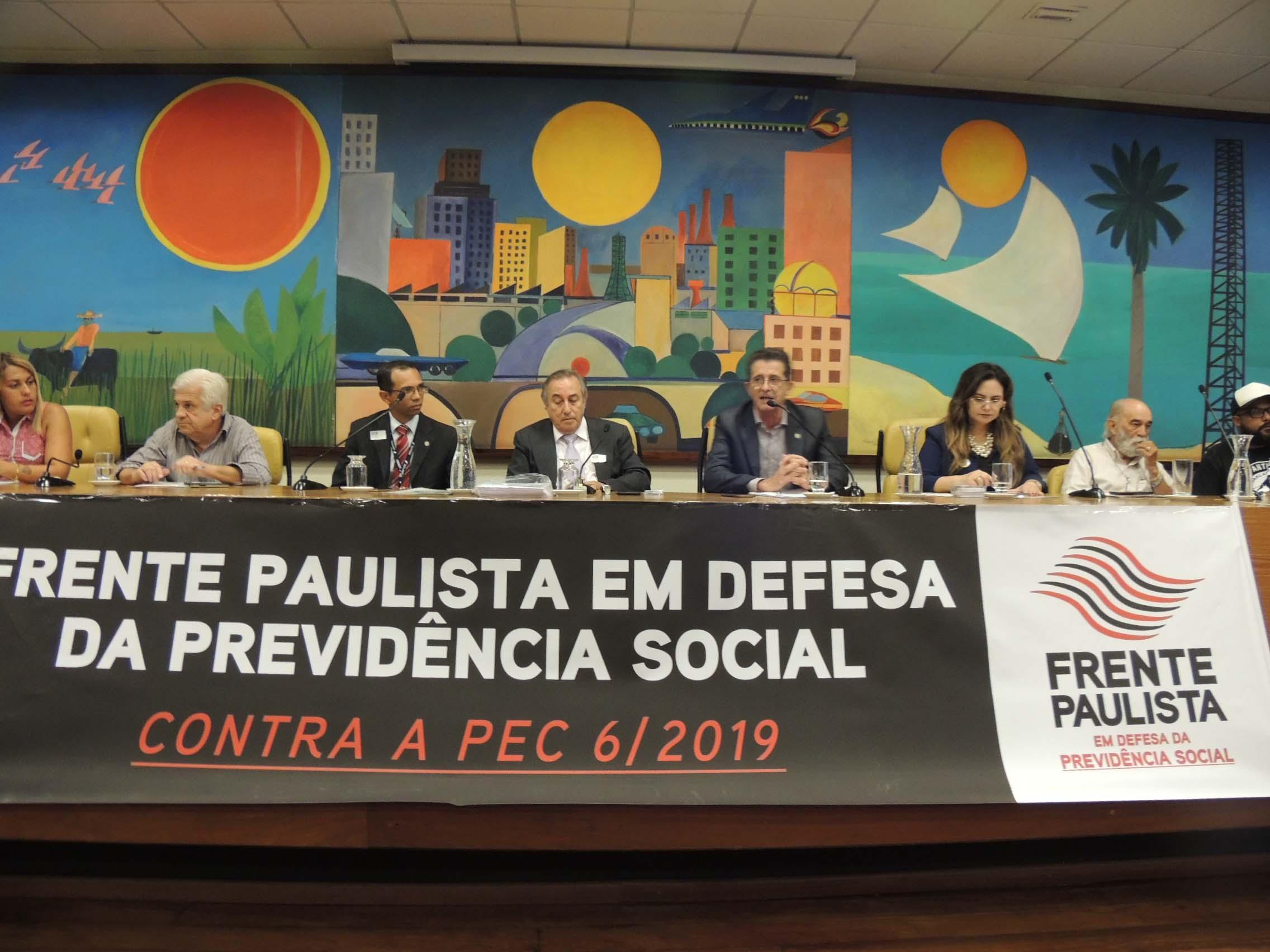 FRENTE PAULISTA CONTRA REFORMA (95)