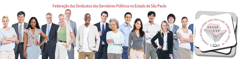 Fessp-Esp-Federação dos Sindicatos Servidores Públicos no Estado de São Paulo