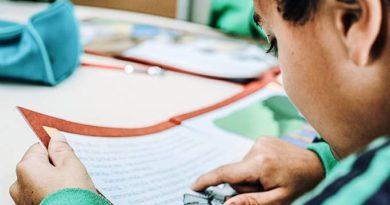 Ensino remoto está liberado até o fim de 2021, diz conselho de educação
