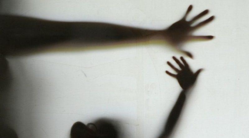 CNJ: Mandados de medida protetiva a mulheres devem ser cumpridos em até 48 horas