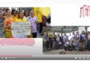 Mulheres de Fibra, Mulheres de Luta! – Coletivo de Mulheres da Frente Paulista do Serviço Público