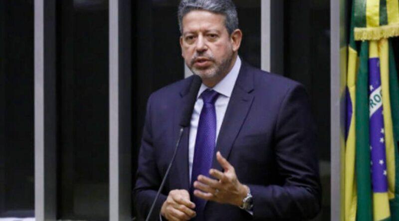 Pressão empurra Reforma Administrativa para 2023