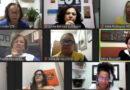 Mulheres com Dilma debatem conjuntura e retrocessos