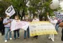 Servidores intensificam luta contra PLC 26